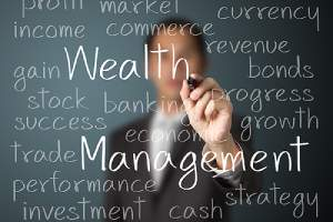 Proper implementation of a Wealth Management Process is critical to ensure its long-term success